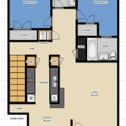 Stone Crest Apartments - 42 Photos - Apartments - 220 Cornish Dr ...