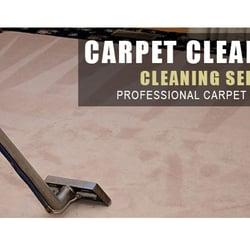 Chris Carpet Cleaning 2608 Kenosha St Broken Arrow Ok Phone Number Yelp