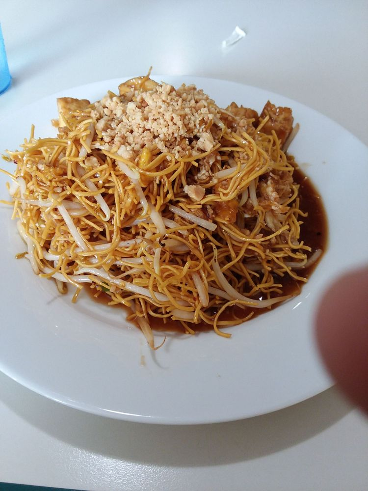 Jack's Thai Cuisine