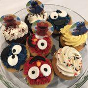 Cakes By Cynthia Washington Blvd
