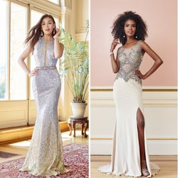 271ad91114 Top 10 Best Prom Dress Store in Cleveland