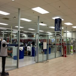 283443222941 Military Clothing - Sports Wear - 1431 Mahone Ave, Fort Lee, VA - Phone  Number - Yelp