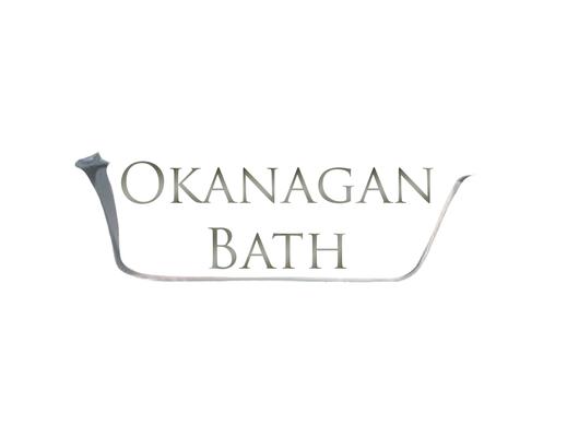 Okanagan bath pavimenti vernon bc canada numero di for Affitti di cabina okanagan bc