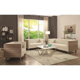 Genial Photo Of Gleatonu0027s Furniture Marketplace   Peachtree City, GA, United States