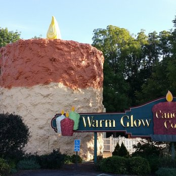 Warm Glow Candle Outlet - 98 Photos & 43 Reviews - Candle ...