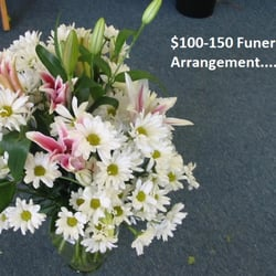 Given erwin florist florists 328 cambridge st burlington ma photo of given erwin florist burlington ma united states 100 150 solutioingenieria Image collections