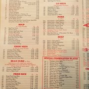 Bobo Kitchen Clinton New Jersey