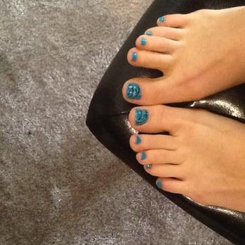 Sassy Nails Spa Frisco Tx