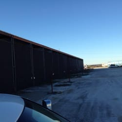 Photo Of Hubbert Self Storage   Harker Heights, TX, United States