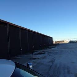 Ordinaire Photo Of Hubbert Self Storage   Harker Heights, TX, United States