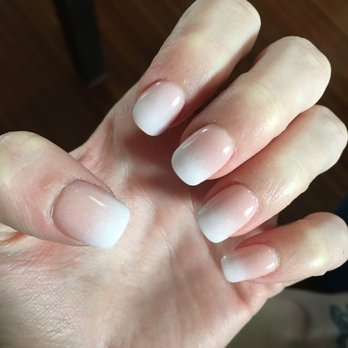 NW Nails & Spa - 140 Photos & 70 Reviews - Waxing - 632 NW 21st Ave ...