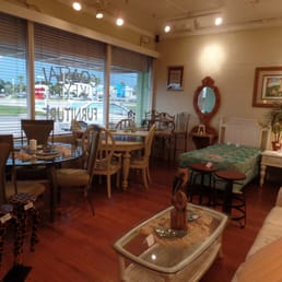 Photo Of Coastal Keys Quality Used Furniture   Sarasota, FL, United States