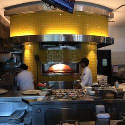 Pizza Restaurant Kitchen california pizza kitchen - 112 photos & 98 reviews - pizza - 303