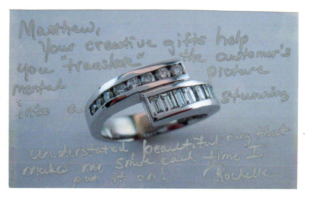 MHG Jewelry Studio: 2689 Coolidge Hwy, Berkley, MI