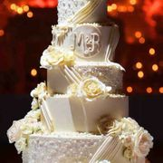 wedding cakes san diego ca cake 176 photos amp 138 reviews bakeries 3085 reynard 25423