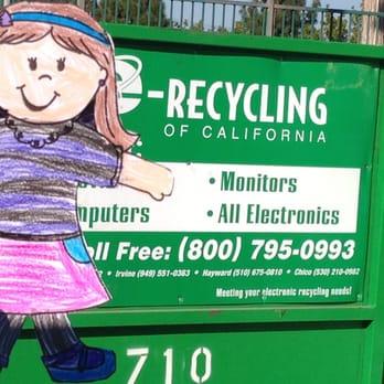 Anaheim Household Hazardous Waste - 27 Photos & 27 Reviews