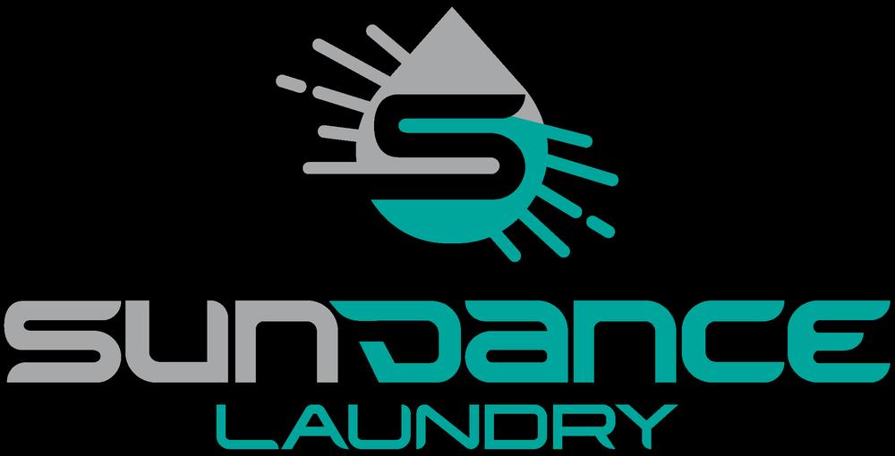 Sundance Laundry: 510 E Main St, New Holland, PA