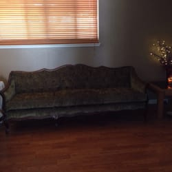 Photo Of Magic Touch Custom Upholstery Reno Nv United States After