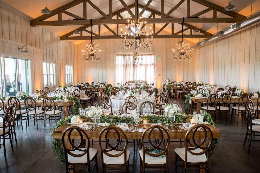 Aimee Lomeli Designs: Petaluma, CA