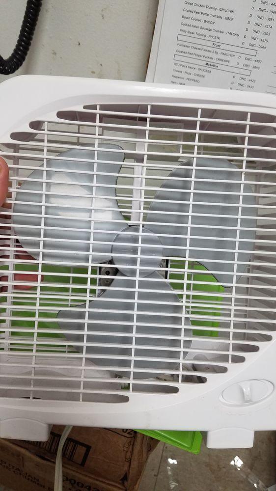 High Cotton Heating and Air: Eastman, GA