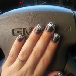 Creative nails design salon 11 photos 10 reviews nail salons photo of creative nails design salon whitestone ny united states helen does prinsesfo Image collections