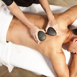 naturist massage services Round Rock, Texas