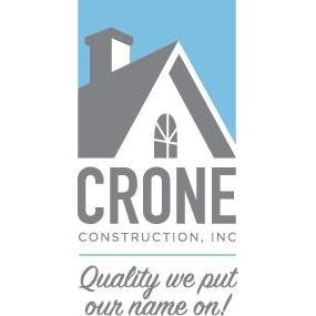 Crone Construction