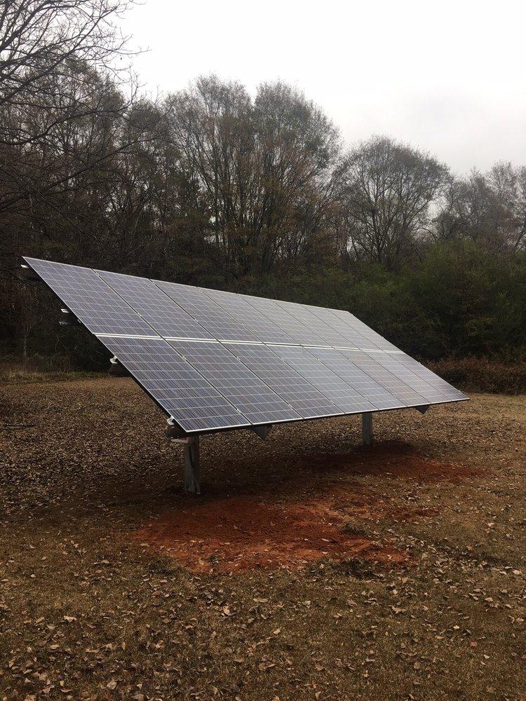 Powerhome Solar - 59 Photos & 12 Reviews - Solar