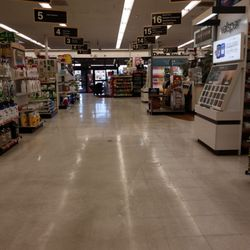 Ace hardware 37 reviews hardware stores 5555 n 7th st phoenix ace hardware 37 reviews hardware stores 5555 n 7th st phoenix az phone number yelp m4hsunfo
