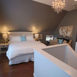 Photo Of New Haven Inn Solvang Ca United States Sleep Like A