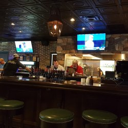 Photo Of Lucky S 13 Pub Roseville Mn United States
