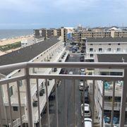 Ocean City Rentals Coldwell Banker