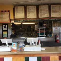 Photo Of Roberto S Mexican Food Del Mar Ca United States