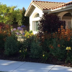 Photo Of Chapters RCFE   Mission Viejo, CA, United States. Enjoy The  Outdoors