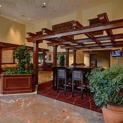 Photo Of Crowne Plaza Hartford Cromwell Ct United States