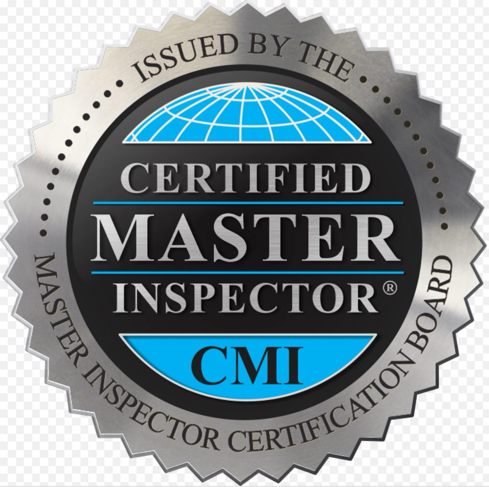 Greater Purpose Home Inspections: Albany, OR