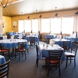 Photo Of Joseph S Fine Dining Colorado Springs Co United States