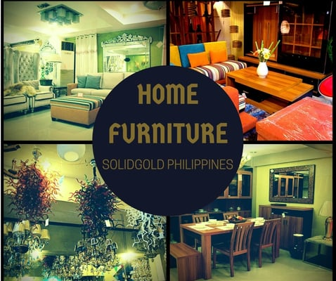 High Quality Photo Of SolidGold   Philippines, Iloilo, Philippines. Furniture Shop In  Iloilo