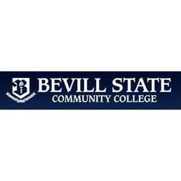 Bevill State Community College 89