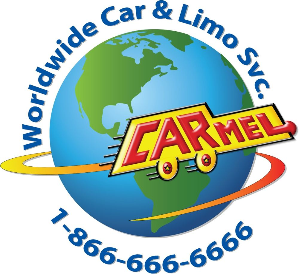Carmel Car and Limousine: Charlotte, NC