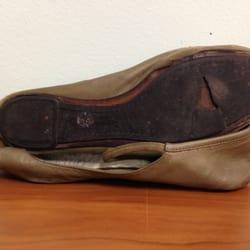 leather shoe repair 48 photos cobbler shoe repair