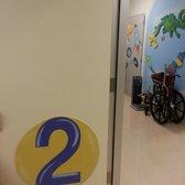 Cedars-Sinai Medical Center - 285 Photos & 631 Reviews