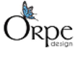 Graphic Design Traralgon