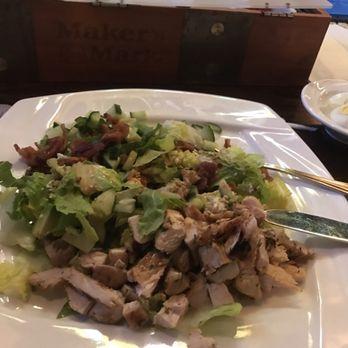 Www Irish Bank Restaurant E Hartsdale Ave Hartsdale Ny