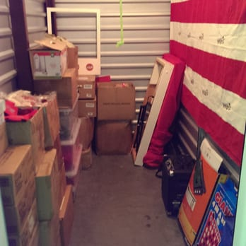 Photo Of All Storage   Seven Hills   Henderson, NV, United States. My