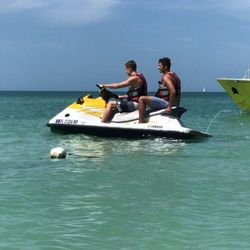 hook up in marco island