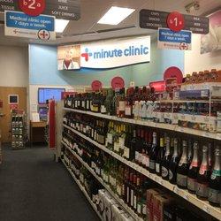 cvs pharmacy drugstores 1885 west henderson rd upper arlington