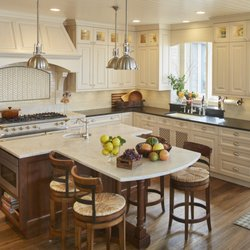 Photo Of Sawhill Custom Kitchens Design Minneapolis Mn United States