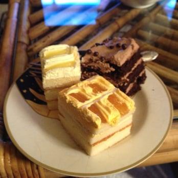 Bakery Plus 23 Reviews Bakeries 383 Rt 211 E Middletown NY