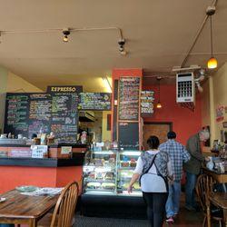 Caf  Kopi CLOSED 89 Photos 150 Reviews Coffee